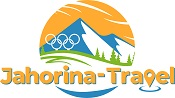 Jahorina Travel |   O nama